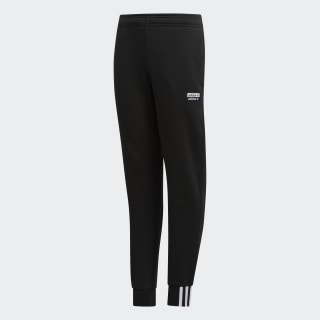 Pantalón Black FN5760
