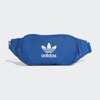 Essential Crossbody Bag Collegiate Royal ED8682