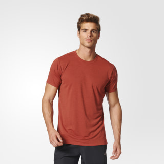 Playera FreeLift Climachill CHILL TRAC GRN/UI DD B45898