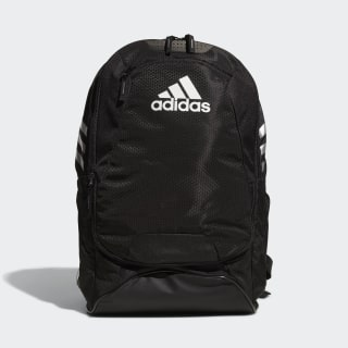 Stadium II Backpack Black CJ0344