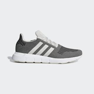 Swift Run Shoes Talc / Talc / Ftwr White B37736