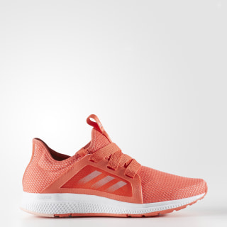 Tenis Edge Luxe Easy Coral / Cloud White / Haze Coral BB8208