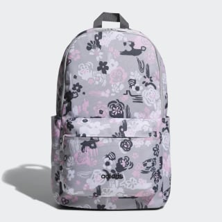 Classic Backpack Multicolor / Black / White DW9062
