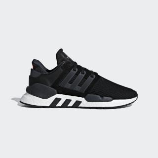 EQT Support 91/18 Shoes Core Black / Core Black / Ftwr White B37520