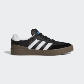 Sapatos Busenitz Vulc RX Core Black/Footwear White/Gum BY3980