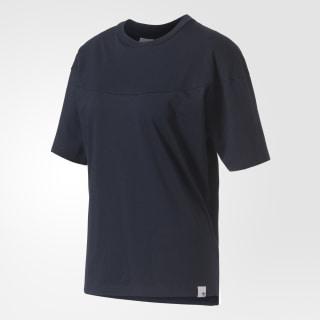 Camiseta XbyO Legend Ink BK2298