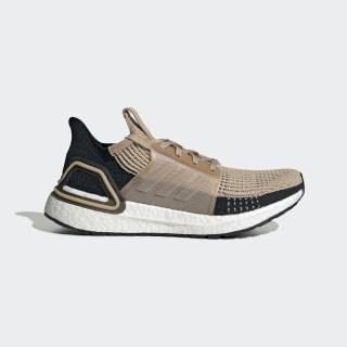Ultraboost 19 Shoes St Pale Nude / Linen / Core Black G27495