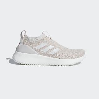 Sapatos Ultimafusion Clear Brown / Grey One / Clear Orange B75967