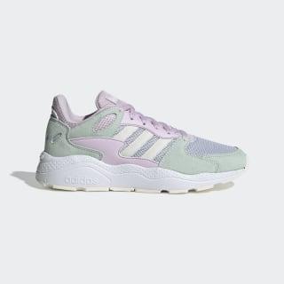 Crazychaos Shoes Aero Blue / Running White / Ice Mint EF1048