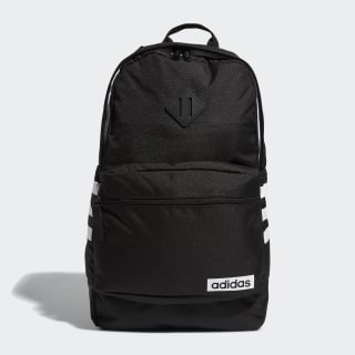 Classic 3-Stripes 3 Backpack Black CL5761