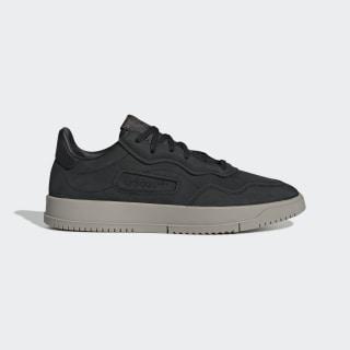 SC Premiere Shoes Core Black / Core Black / Light Brown EE6023