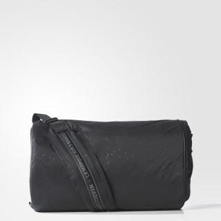Mochila / Bolso Black BR4763