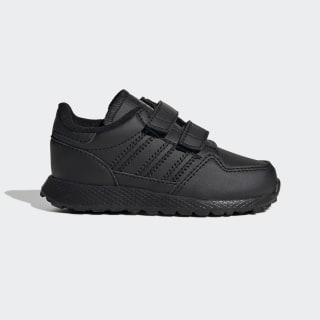 Forest Grove sko Core Black / Core Black / Core Black EG8963