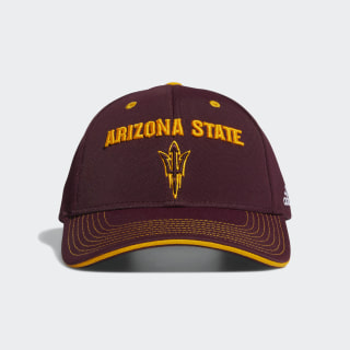 Sun Devils Adjustable Hat Multi DN7725