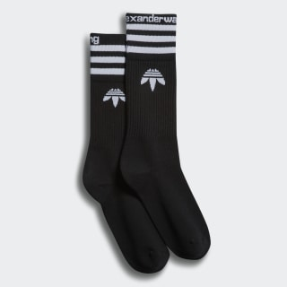 Chaussettes adidas Originals by AW (1 paire) Black EE2405