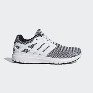Energy Cloud V Shoes Core Black / Cloud White / Core Black F35046