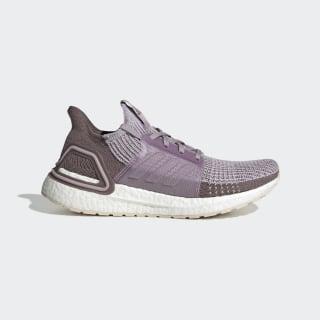 Sapatos Ultraboost 19 Soft Vision / Soft Vision / Vision Shade G27490
