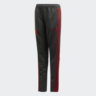 Pantalón de Entrenamiento FC Bayern Utility Ivy / Red CW7293