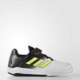 Tenis AltaTurf ACE CORE BLACK/SOLAR YELLOW/FTWR WHITE BY2648