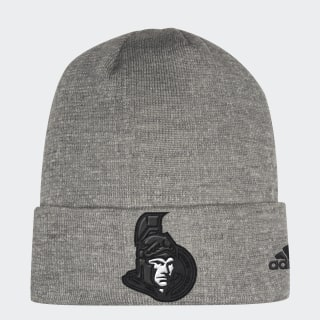 Senators Team Cuffed Beanie Nhlose CX3110