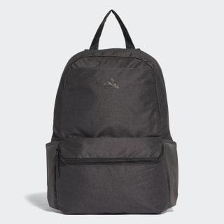 ID Classic Backpack Black / Aero Blue / Black CG1524