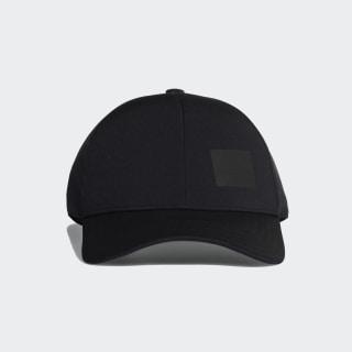 Boné Classic Eqt BLACK/BLACK REFLECTIVE DH3329