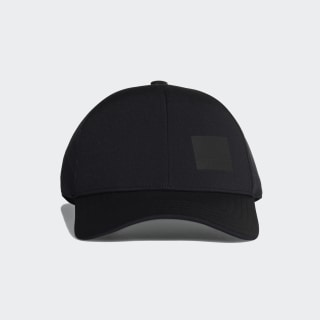 Gorra EQT Classic BLACK/BLACK REFLECTIVE DH3329