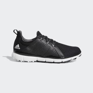 Climacool Cage Shoes Core Black / Cloud White / Grey G26626