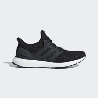 Chaussure Ultraboost Carbon / Carbon / Cloud White CM8116