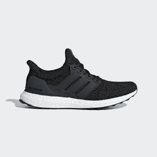 Ultraboost Shoes Carbon / Carbon / Cloud White CM8116