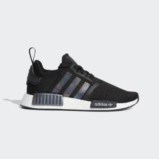 NMD_R1 Shoes Core Black / Core Black / Cloud White FW3330