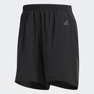 Response Shorts Black / Black CF6257