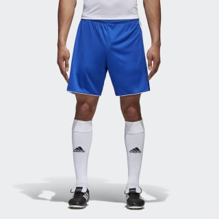 Shorts DE FÚTBOL Tastigo 15 BOLD BLUE/WHITE BJ9131