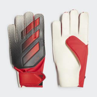 X Lite Gloves Active Red / Off White / Black DN8536