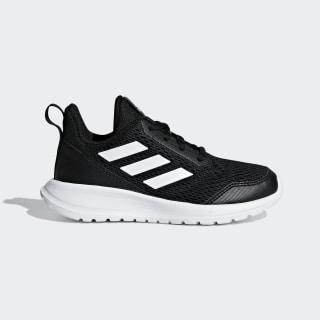 AltaRun Shoes Core Black / Cloud White / Core Black EE3714