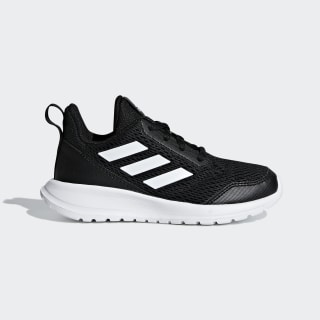Tenis Altarun K core black/ftwr white/core black EE3714