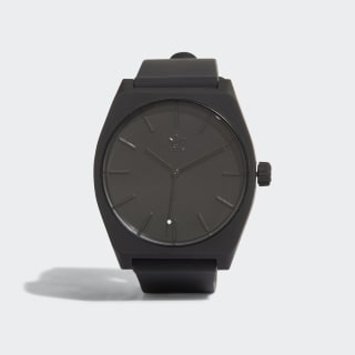 PROCESS_SP1 Watch Black CJ6359