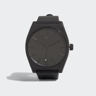 Reloj PROCESS_SP1 Black CJ6359