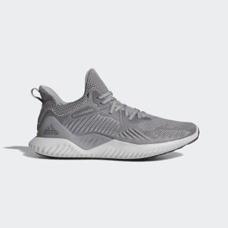 Alphabounce Beyond Shoes Grey / Grey / Grey CG4765