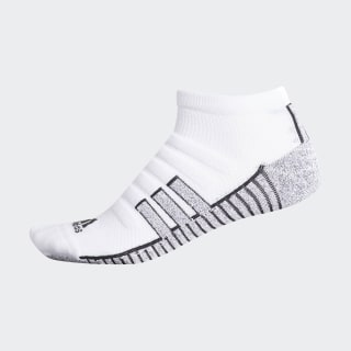 Climacool Tour360 Ankle Socks White DW9495