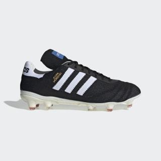 Футбольные бутсы Copa 70 Year FG core black / ftwr white / red F36959