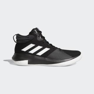 Pro Elevate Shoes Core Black / Cloud White / Core Black AP9831