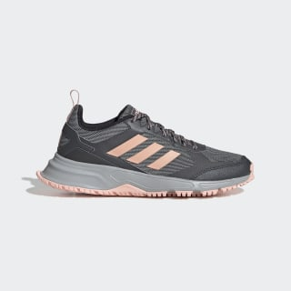 ROCKADIA TRAIL 3.0 Grey Six / Glow Pink / Grey Two EG2523