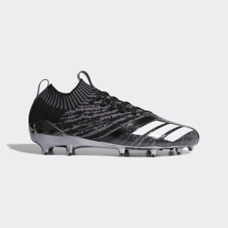 Adizero 5-Star 7.0 X Primeknit Cleats Core Black / Cloud White / Cloud White DA9569