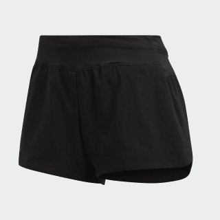 Trail Shorts Black CZ0150