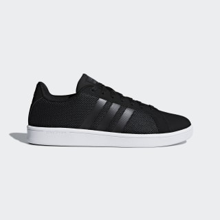 Cloudfoam Advantage Shoes Core Black / Core Black / Carbon DB1753