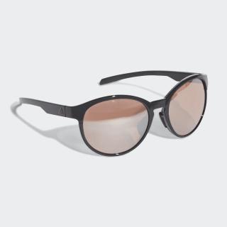 Beyonder Sunglasses Black / Black / Silver Metallic CJ5640