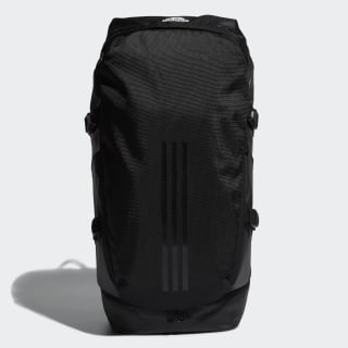 Morral Endurance Packing System Black DT3732