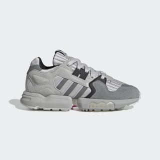 ZX Torsion Shoes Grey One / Grey Two / Grey Three EF4374