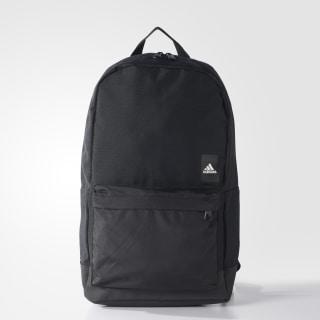 Mochila Versatile BLACK/BLACK/BLACK S99856